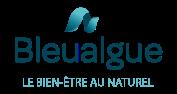 Spiruline Bleualgue